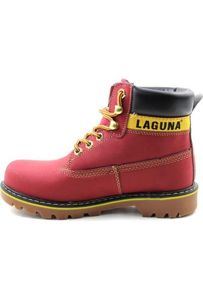 Laguna 815 Unısex Bot