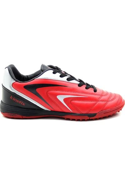 Kinetix 1315949 Erkek Spor Ayakkabı