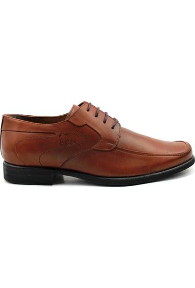 Berenni 187 Erkek Kauçuk Ayakkabı