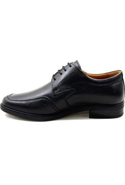 Bemsa 716 Erkek Termo Ayakkabı