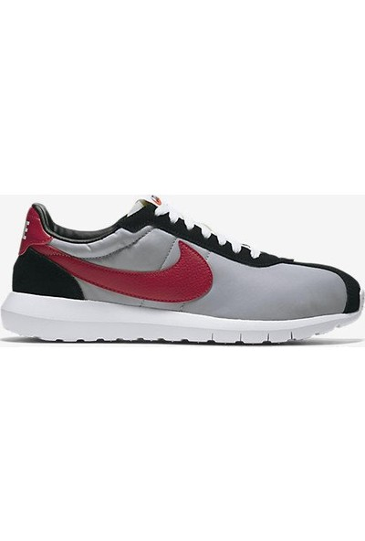 best service 12efb 23755 Nike Roshe LD-1000 802022-006 Günlük Erkek Spor Ayakkabı ...