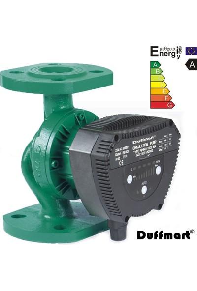 Duffmart GPA40-10F IV Frekans Konvertörlü Sirkülasyon Pompası