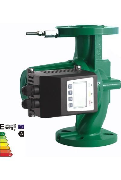 Duffmart FPD50-50FEA Frekans Konvertörlü Sirkülasyon Pompası