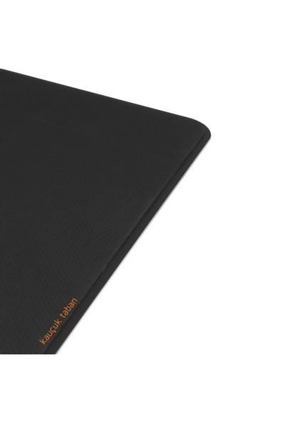 Gamemax FMP-G880A Alüminyum Mouse Pad (32x27x0.15cm) Siyah