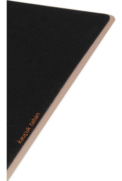 Gamemax FMP-G890A Alüminyum Mouse Pad (30x24x0.15cm)