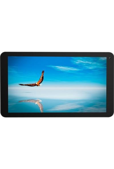 "Everest Everpad SC-995 16GB 10.1"" Tablet"