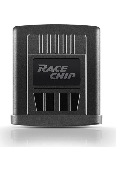 Citroen C4 (II) HDi 90 FAP RaceChip One Chip Tuning - [ 1560 cm3 / 92 HP / 230 Nm ]