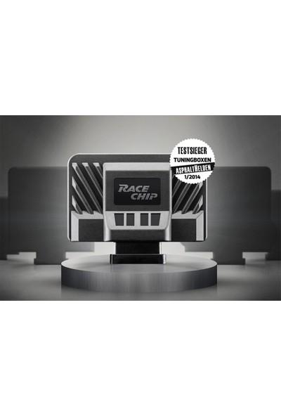 Fiat Doblo 1.6 Multijet 16V RaceChip Ultimate Chip Tuning - [ 1598 cm3 / 90 HP / 290 Nm ]