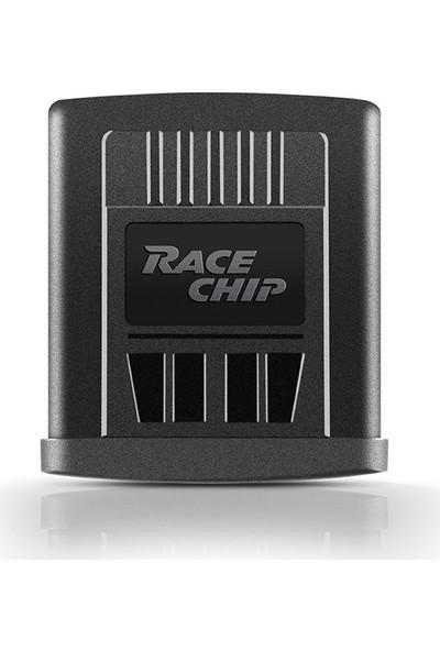 Fiat Idea 1.3 Multijet 16V RaceChip One Chip Tuning - [ 1248 cm3 / 69 HP / 180 Nm ]