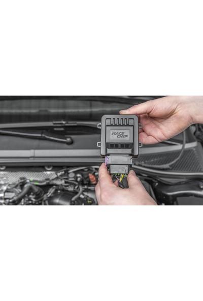 Hyundai Santa Fe I (SM) 2.0 CRDi RaceChip Pro2 Chip Tuning - [ 1991 cm3 / 111 HP / 255 Nm ]
