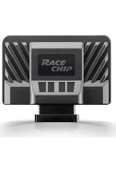 Peugeot Bipper 1.3 HDi RaceChip Ultimate Chip Tuning - [ 1248 cm3 / 75 HP / 190 Nm ]