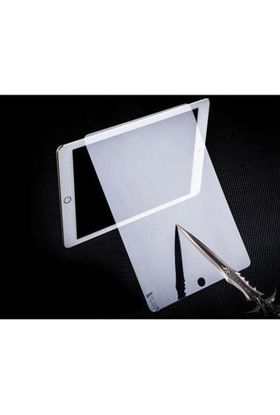 APPLE İpad 2 3 Tempered Glass Cam Koruma