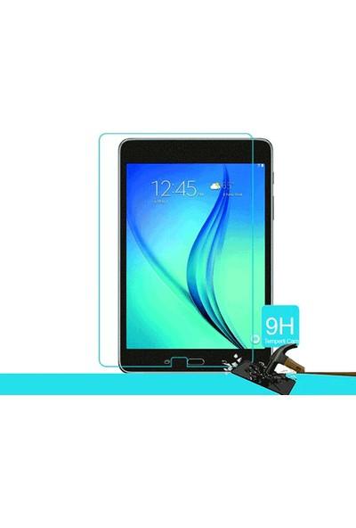 """SAMSUNG Galaxy Tab A 7.0"""" T280 Cam"""