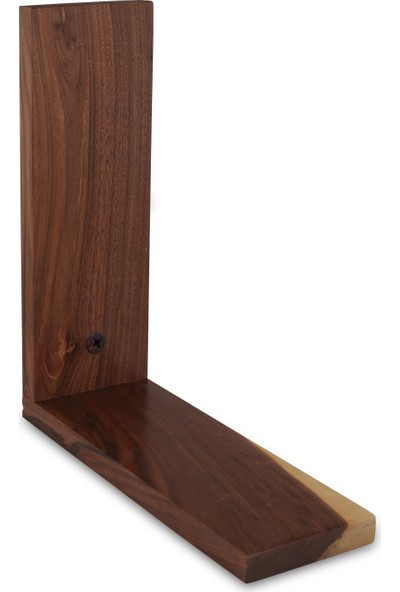 Şablon Minifix (Ceviz, Venge) & Pim & Dübel Set 50 Takım