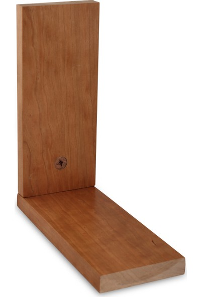 Şablon Minifix (Kiraz, Koyu Meşe, İtalyan Ceviz) & Pim & Dübel Set 50 Takım