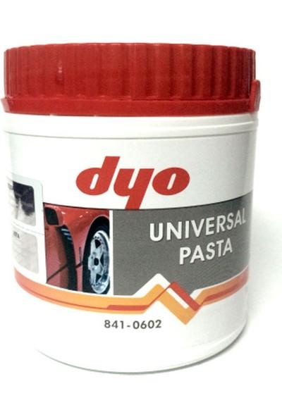 Dyo Universal Beyaz Pasta 0.475 Gr
