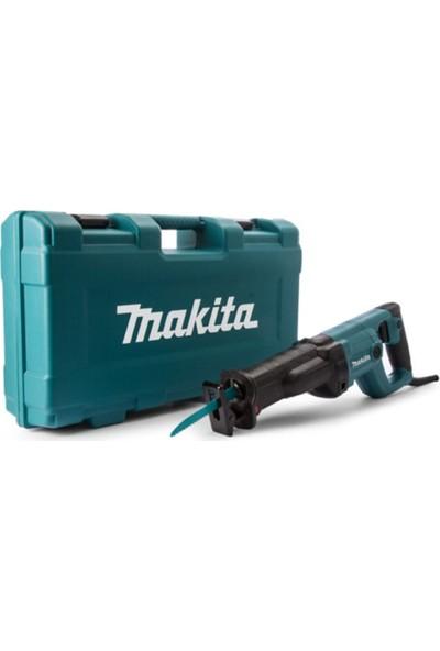 Makita Jr3050T Kılıç Testere