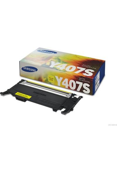 Samsung Clp-325/320/3185 Sar 1000 Syf