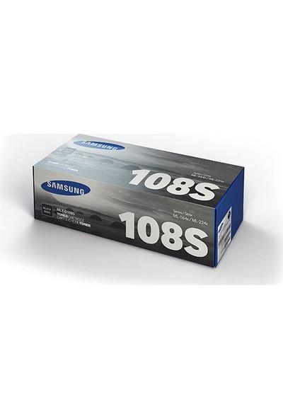 Samsung Ml-1640-2240 1500 Syf