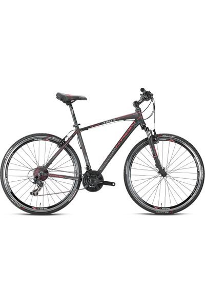 Kron Tx 150 V 28 Jant Şehir Bisikleti