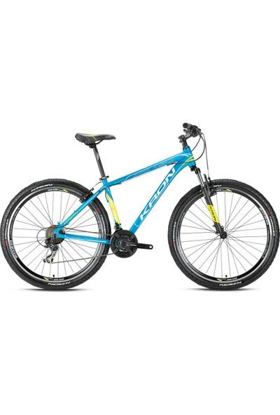 Kron Xc 150 V Fren 27.5 Jant Bisiklet