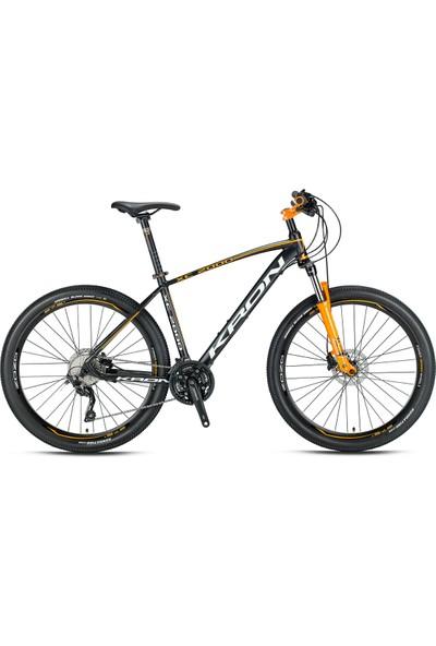 Kron Xc 2000 27.5 Jant Hd Bisiklet
