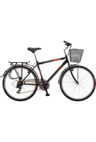 Salcano Bodrum 26 Man Bisiklet