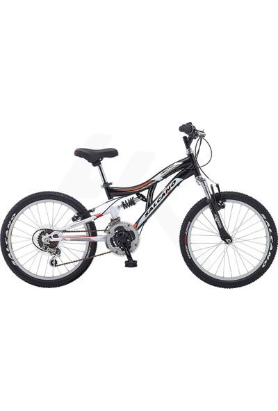 Salcano Hector 20 Bisiklet