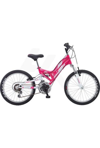 Salcano Helen 20 Bisiklet