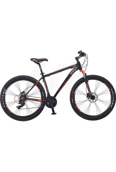 Salcano Ng 650 27.5 Jant Hd Bisiklet