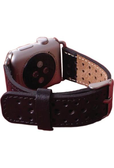 Bouletta List RST1 Apple Watch Kordon 38 mm