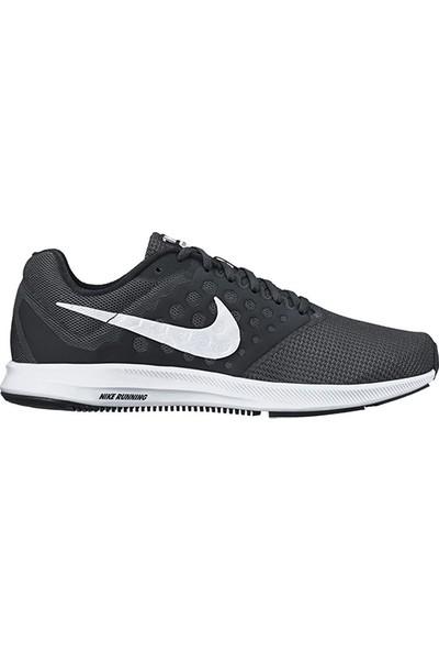 Nike 852459-002 Downshifter 7 Koşu Ayakkabısı