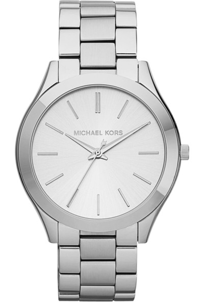 Michael Kors MK3178 Kadın Kol Saati
