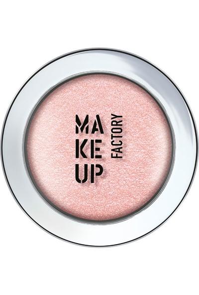 Make-Up Eye Shadow 88
