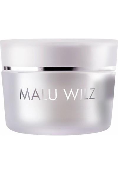 Malu Wılz Caviar Moısturizing Cream 50Ml