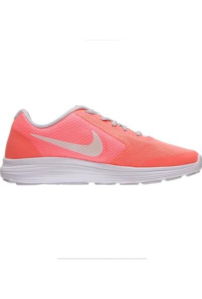 Nike 859602-600 Revolution Koşu Ve Yürüyüş Ayakkabısı