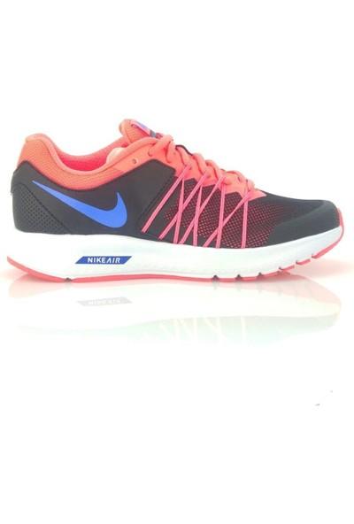 da86922db7b Nike 843883-004 Air Relentless Koşu Ve Yürüyüş Ayakkabısı