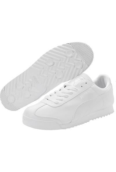 Puma 353572-21 Roma Basic Günlük Spor Ayakkabısı