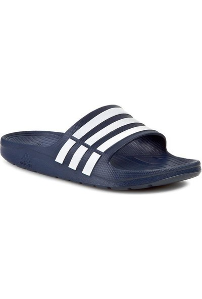 Adidas G15892 Duramo Slide Bay Terlik