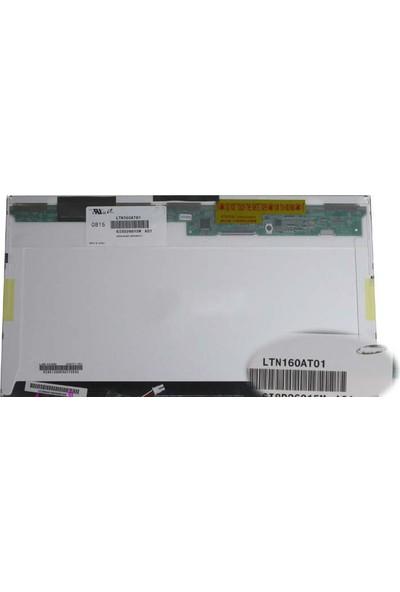 Asus Acer 6935 Ltn160At01 16.0 Laptop Lcd Ekran