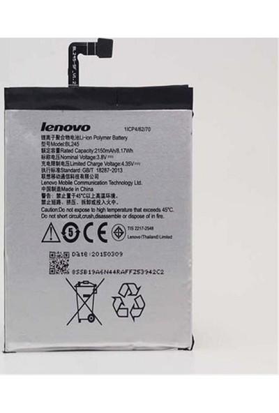 Lenovo S60 (Bl245) Batarya