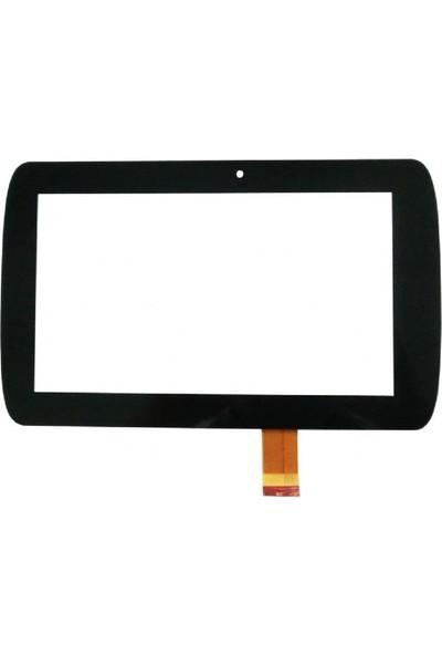 Universal Gt70M728 7 İnç Dokunmatik Ekran