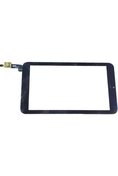 Vodafone Smart Tab 4 7 İnç Dokunmatik Ekran