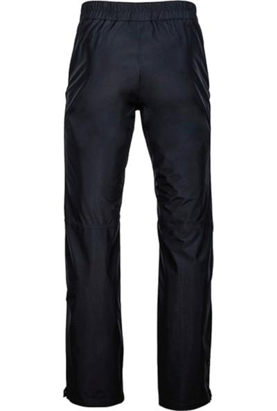 Marmot Minimalist Erkek Gore Tex Pantolon