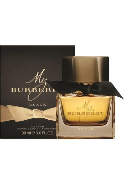 Burberry My Burberry Black EDP 90 ml Kadın Parfüm
