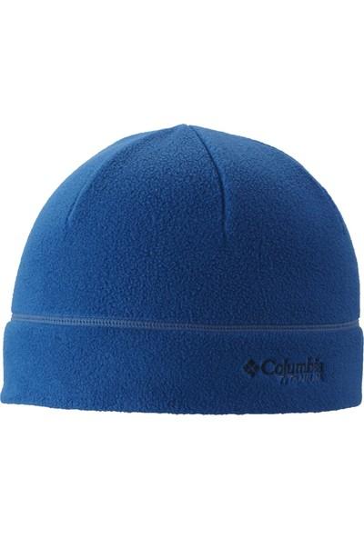 Columbia Titan Pass Fleece Hat Unisex Bere CU9222