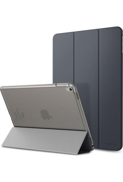 Eiroo Apple iPad pro 9.7 Slim Cover Kılıf