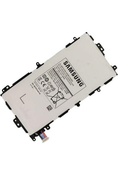Teleplus Samsung Galaxy Note 8.0 ( N5100, N5110 ) Batarya Pil