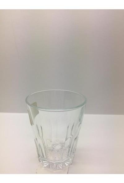 Paşabahçe 52182 Su Bardağı 6 Lı
