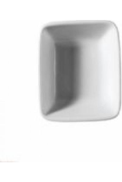 Kütahya Porselen Efes Serisi Kase 9 Cm (Sosluk Boyu)